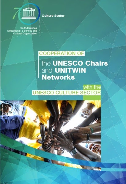 unesco chairs1
